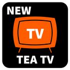 Tea tv free movies app
