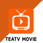 Teatv movie app