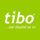 TiBO mobile TV