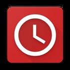 Timestamp Maker