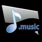 TK Music Tag Editor -Complete-