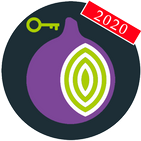 Tor VPN free secure vpn to unblock websites