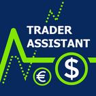 Trader's Assistant: Stocks, Finance, Markets