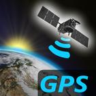 Trailblazer GPS - Offline maps and navigation