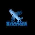 Travelbcs Flights&Hotels