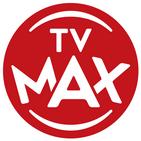 TV MAX RIO