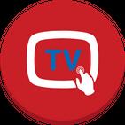 TV Play MBF