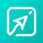 TwoNav Premium: GPS Rutas & Mapas Senderismo Bici