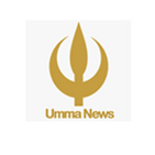 umma news