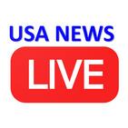 USA-World Live News