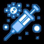 Vaccine Slot Tracker