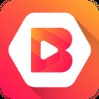 Videobuddy Video Player - MX HD Video player