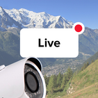 Videoguide CHAMONIX.Watch Everywhere