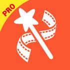 VideoShow Pro - Video Editor, music, no watermark