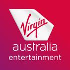 Virgin Australia Entertainment