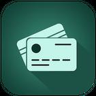 Virtual Loyalty Cards Wallet