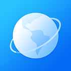 Vivo Browser