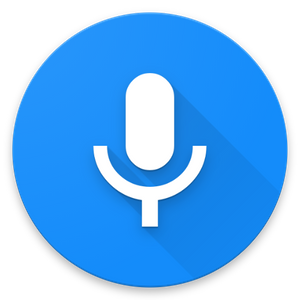 Voice Search - Speech to Text Searching Assistant