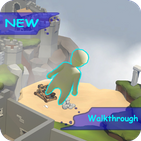Walkthrough Human complete FallFlat 2020