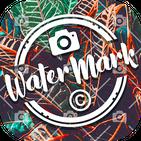 Watermark Photo - Watermark Maker