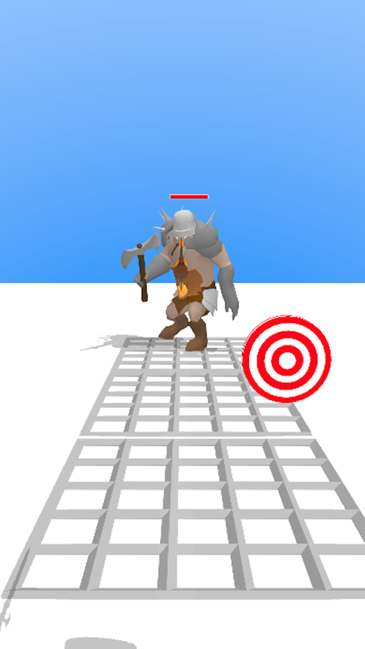 Screenshots - Weapon Cloner