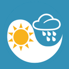 Weather Update Live - Today Weather App