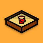 WebApps Sandboxed Browser