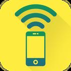 Wi-Fi Auto Connect : WiFi Automatic
