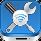 Wi-Fi Utility app 2021