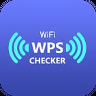 Comprobador WiFi WPS - Contraseña del router WiFi