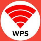 WiFi WPS Dumpper Pro