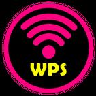 WPS Wifi Scan
