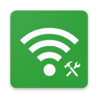 WiFi WPS Tester - No Root To Detect WiFi Risk
