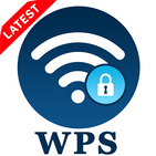 WiFi WPS Tester - WiFi WPS Connect, Recovery