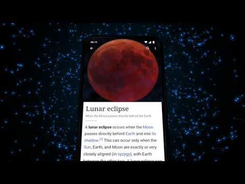 Video Image - Wikipedia