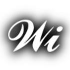 WiMic