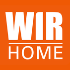 WIR Connect Home