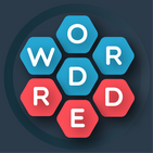 Word Rocket - Find Related Words
