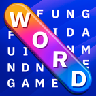 Word Search 🎯🔥🕹️