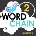 Wordchain 2 NZ