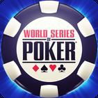 World Series of Poker WSOP Free Texas Holdem Poker