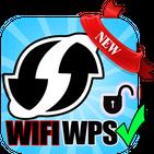 📡 conexión wps avanzada 💻📲