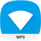 WPS Connect Wifi - Wifi Connect WPS