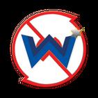Wps Wpa Tester Premium