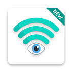 WPS WPA2 Connect Wifi