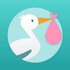 Wyprawka - Ciąża, Poród, Dziecko, Mama