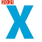 xumo free movies 2021