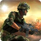 Yalghaar: Delta IGI Commando Adventure Mobile Game