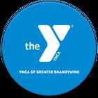 YMCA GBW