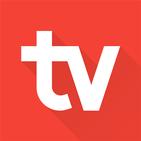 youtv–онлайн TВ,130 бесплатных каналов,TV Go,OTT